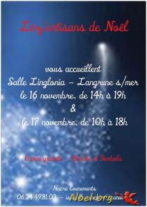 lez-artisans-noel-Langrune-sur-Mer_n_2679533